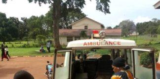 Στυγνή δολοφονία γκέι άνδρα με τσάπες και ματσέτες στην Ουγκάντα