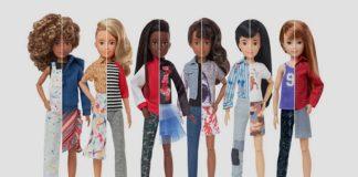 """Οι αντί-ΛΟΑΤ """"One Million Moms"""" ξαναχτυπούν με αφορμή τη Mattel"""
