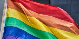 Τα κράτη με τα υψηλότερα επίπεδα αποδοχής των ΛΟΑΤ (και τα χαμηλότερα)