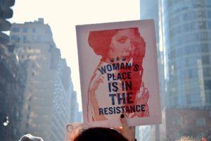 Τελευταία στη λίστα των 28 η Ελλάδα στην Ισότητα των Φύλων