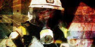 Καταγγελία της Ελληνικής Ένωσης για τα Δικαιώματα του Ανθρώπου για την αστυνομική αυθαιρεσία