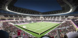 «Καλοδεχούμενα» τα ΛΟΑΤ άτομα στο Κατάρ για το Παγκόσμιο Κύπελλο