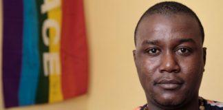 Νεκρός βρέθηκε ΛΟΑΤΚΙ ακτιβιστής κάτω από ύποπτες συνθήκες στην Αϊτή