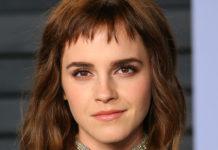 """Η Emma Watson δηλώνει ευτυχισμένη """"με σύντροφο την εαυτή της"""""""