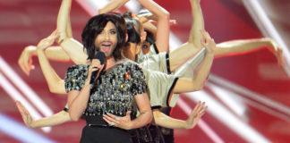 """Η Ουγγαρία αποχωρεί από τη Eurovision επειδή είναι """"πολύ γκέι"""""""