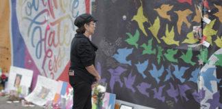 Δεδομένα FBI 2019: Το υψηλότερο ποσοστό δολοφονιών μίσους που είχαμε ποτέ