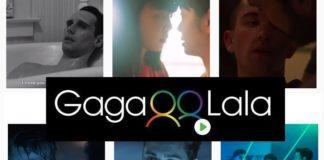 GagaOOLala: Η πρώτη streaming ΛΟΑΤ υπηρεσία της Ασίας