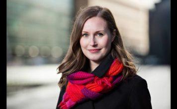 Η νεότερη πρωθυπουργός στον κόσμο ηγείται της Φινλανδίας