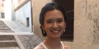 Νεκρή η κοπέλα που η θεραπεία μεταστροφής την οδήγησε στη νοσηλεία