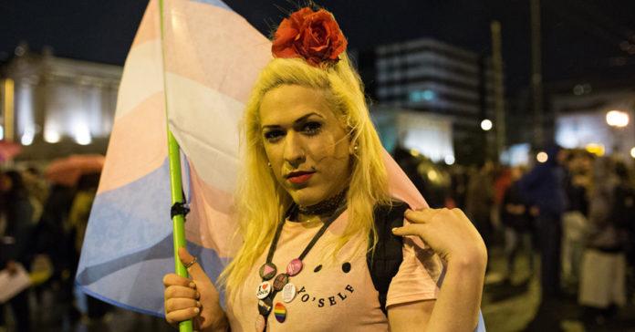 Κάλεσμα για συμπαράσταση στον αγώνα της Άννας για δικαίωση