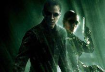 """Δύο ανοιχτά γκέι ηθοποιοί στο cast της νέας ταινίας """"The Matrix 4"""""""