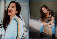 Η πρώτη bi διαγωνιζόμενη στα καλλιστεία των Η.Π.Α είναι η Μις Γιούτα