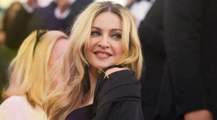 Η Madonna για λόγους υγείας ακύρωσε την πρώτη της συναυλία