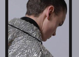 Δείτε τη νέα gender neutral σειρά make-up της Dior