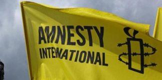 Τα πεδία μάχης των ανθρωπίνων δικαιωμάτων της τελευταίας δεκαετίας
