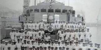 Ναυτικό Βρετανίας