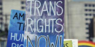 Σχέδιο ασφαλιστικής κάλυψης των διαδικασιών φυλομετάβασης στο Πακιστάν