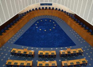 ΗILGA-Europe χαιρετίζει μια κρίσιμη απόφαση του Ευρωπαϊκού Δικαστηρίου Ανθρωπίνων Δικαιωμάτων σχετικά με υπόθεση στη Λιθουανία, για τη ρητορική μίσους στο διαδίκτυο.