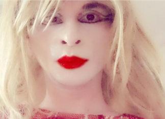 Τρανς γυναίκα παγιδεύτηκε στο σπίτι για μήνες μετά από απειλές