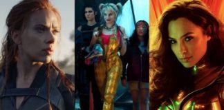 7 ταινίες με σούπερ-ήρωες που οι κουήρ νέρντς περιμένουμε το 2020