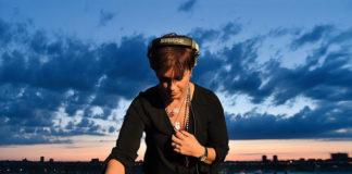 Η πρώτη γυναίκα DJ που κερδίζει Grammy για το Best Remixed Recording - Non-Classical