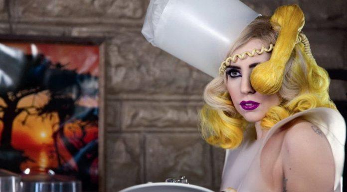 Η Lady Gaga μίλησε τηλεφωνικά με τον διευθυντή του ΠΟΥ και είναι έτοιμη να πολεμήσει τον κορονοϊό
