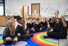Ένα ορθόδοξο εβραϊκό σχολείο έχει δύο εβδομάδες διορία, για να εισαγάγει τη ΛΟΑΤ συμπεριληπτική εκπαίδευση, διαφορετικά κινδυνεύει να κλείσει.
