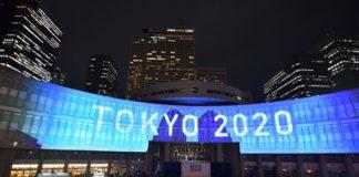 Καμία ρύθμιση για τα τρανς άτομα στους Ολυμπιακούς Αγώνες 2020