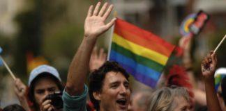 """Το πιο περιεκτικό νομοσχέδιο για τη """"θεραπεία"""" μεταστροφής στον Καναδά"""