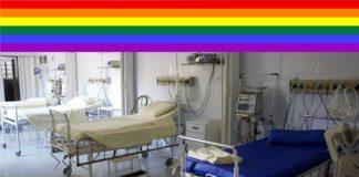 Χωριστούς θαλάμους νοσηλείας ΛΟΑΤ ασθενών κορονοϊού ζητούν ακτιβιστικές ομάδες