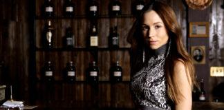 Η ηθοποιός Ντομινίκ Πρόβοστ-Τσόλκλεϊ έκανε coming out ως κουήρ