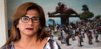 Πρωτοποριακή απόφαση δικαστηρίου σε υπόθεση ΛΟΑΤ ατόμου καταδικάζει το Περού