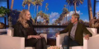 ΗNikkieTutorialsαποκαλύπτει τα παρασκήνια του The EllenDeGeneresShow