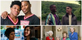 Οι 20 καλύτερεςΛΟΑΤ σειρές για να παρακολουθήσεις στην καραντίνα