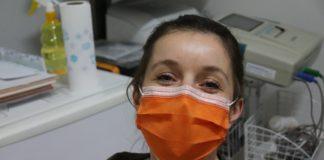 Παγκόσμια Ημέρα Υγείας σήμερα και ο ΠΟΥ ζητά 6 εκ. επιπλέον νοσοκόμες/ους