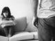 Προσωρινή φιλοξενία κακοποιημένων γυναικών στην Αλεξανδρούπολη