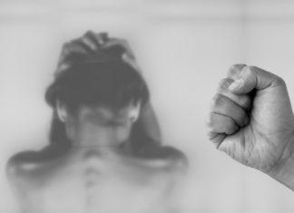 Γυναικοκτονία 27χρονης από τον σε καραντίνα σύντροφό της στην Ιταλία