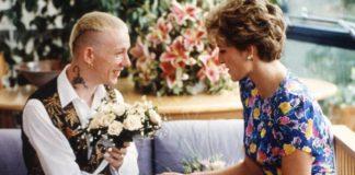 23 χρόνια από τον θάνατο της Diana