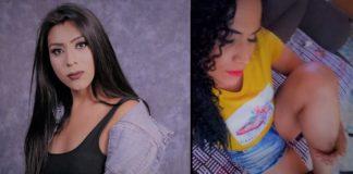 τρανς γυναίκες βρέθηκαν δολοφονημένες, Μεξικό