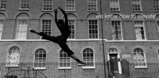 «Our Bodies Back», χορός, Μαύρες γυναίκες