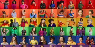 εργασία, ΛΟΑΤΚ άτομα στην εργασία, κουλτούρα, εταιρείες