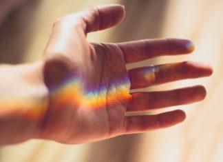 αποδοχή της ομοφυλοφιλίας
