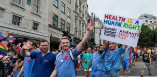 Βρετανική Ιατρική Ένωση