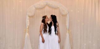 Βόρεια Ιρλανδία, θρησκευτικός γάμος, ομόφυλα ζευγάρια