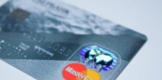 Mastercard, True Name