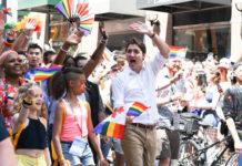 """Καναδάς, Βουλή των Κοινοτήτων, """"θεραπείας"""" μεταστροφής"""