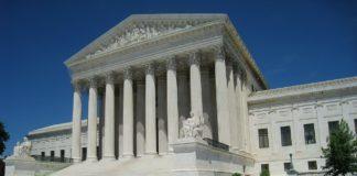 ισότητα στον γάμο, ΗΠΑ, επίθεση