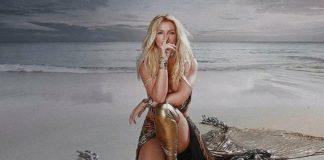 single, Spears