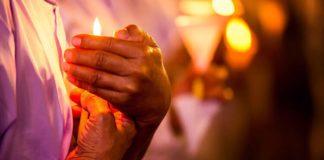 Διεθνής ημέρα τρανς μνήμης, θύματα, παγκόσμια τραγωδία