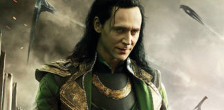 Loki, Thor, κουήρ
